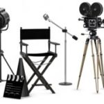 Video Production Costs in Akron and Cleveland