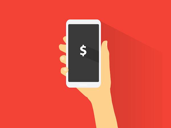 Mobile-Friendly-Google-Impact