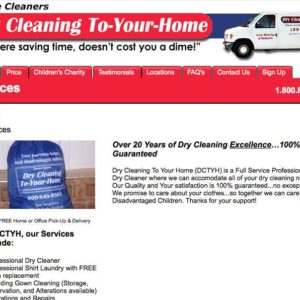 dry-cleaning-web-design-before