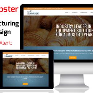manufacturing-web-design-ohio