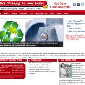 web-design-delivery-service