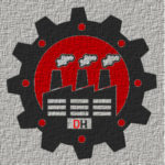 eCommerce-Ohio-Manufacturers