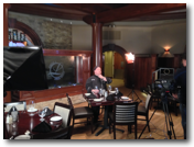 restaurant-video-production