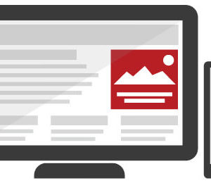 Online-Display-Ads