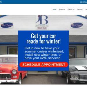 Auto-Repair-Website-Design