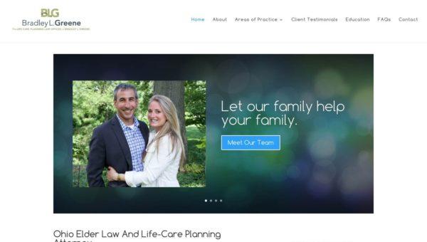 cleveland-attorney-web-design