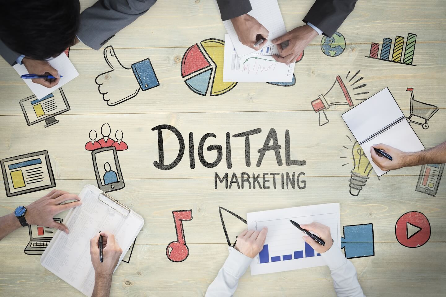 Digital-Marketing-DigitalhIpster-inc