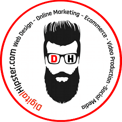 DigitalHipster-Circle-Logo