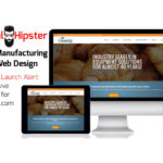 Food-Industry-Web-Design