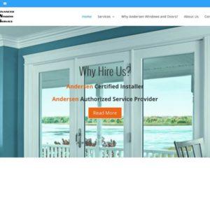 Home-Improvement-Web-Design
