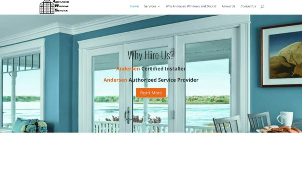 Home-Improvement-Web-Design
