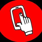 mobile-responsive-design