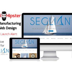 Ohio-Manufacturing-Web-Design