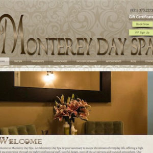 spa-before-web-design