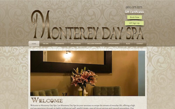spa-before-web-design