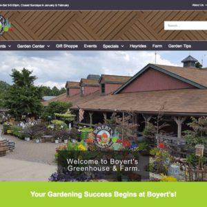 Web-Design-After-Greenhouse