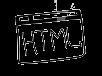 html-coding-akron