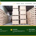 Packaging-Materials-Web-Design