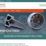 Web-Design-Industrial-Products