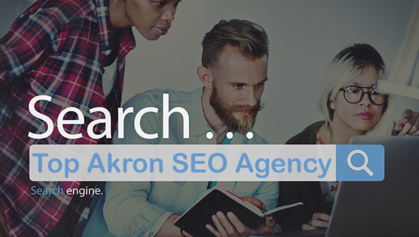 Find Top Akron SEO Agency