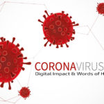 Corona-virus-digital-update