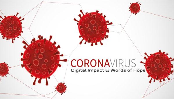 Corona-virus-digital-update
