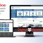 legal-services-website-redesign